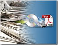 img-digitalizacao