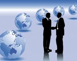 img-relacionamento-cliente