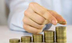 Qual Os Melhores Investimentos Em Tempos De Juros Baixos?