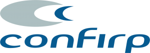 MKT-Logo-Confirp2