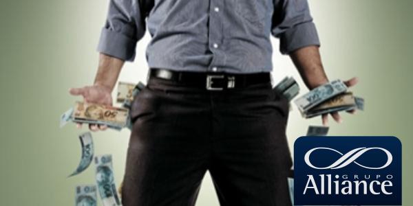5 Dicas Que Vão Te Ajudar A Guardar Dinheiro