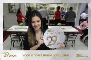Confirp-comemora-29-anos-de-sucesso-1