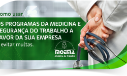 Medicina E Segurança Trabalho A Favor Da Sua Empresa