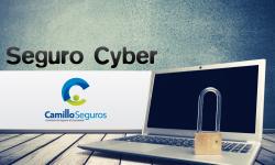 Seguro Cyber: Proteção Contra Riscos Cibernéticos