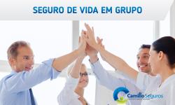 Seguro De Vida Em Grupo: Cuidados Com Sua Empresa E Colaborador!