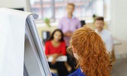 Afinal, Quais São As Diferenças Entre Assessoria E Consultoria?