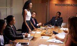 Descubra 5 Diferenciais Dos Empresários De Sucesso!