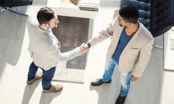 Conheça A Importância Do Networking E Parcerias Para A Empresa