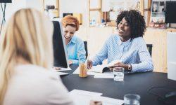 Diagnóstico Empresarial E Organizacional: O Caminho Para Recuperação De Empresas