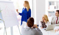 Entenda Como Analisar E Conhecer Os Concorrentes Da Sua Empresa