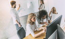 O Que é ESocial E O Que Os Pequenos Empresários Precisam Saber?