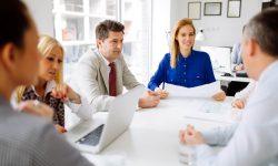 Consultoria Empresarial: Entenda O Que é E Quais Os Seus Benefícios