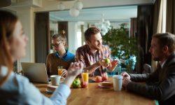 Direitos Trabalhistas: 5 Coisas Que Os Empresários Precisam Saber