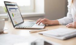 Investimentos Financeiros: Qual A Importância E Como Fazê-los