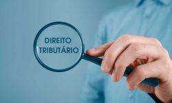 Saiba Qual A Importância Do Especialista Em Direito Tributário Para A Empresa