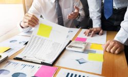Consultoria Financeira: Saiba O Que é E Como Funciona Esse Serviço