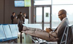 Entenda Como Melhorar A Gestão De Viagens Corporativas Da Empresa