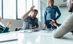 Gestão De Benefícios: Entenda O Que é E Como Implementar Na Empresa