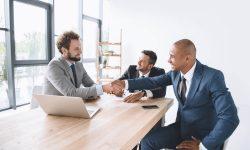 Saiba O Que é Direito Tributário E Qual A Importância Para A Empresa