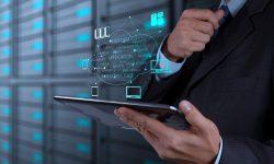 Internet Das Coisas: Um Caminho Para Empresas Investirem