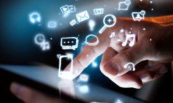 Crise Causou Maior Dependência De Tecnologia Por Parte Das Empresas
