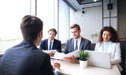 O Que Não Fazer Para Acertar Na Contratação De Funcionários?