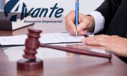 Recuperação Judicial é Saída Para Empresas Na Atual Crise?