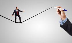Orientações Para As Empresas Se Prepararem Para A Retomada Econômica