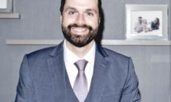 LGPD – Entenda Os Principais Impactos Para As Empresas