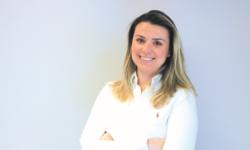 Baixa Dos Juros Selic – Uma Nova Realidade Para Investidores