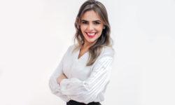 Lançamento – Empreendedoras Da Lei – Livro Mostra Força Das Mulheres No Campo Do Direito