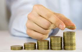 Quais Os Melhores Investimentos Em Tempos De Juros Baixos?