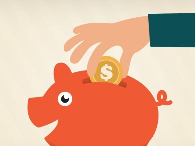 Quais As Lições Dos Tempos Turbulentos Para Quem Investe Na Bolsa De Valores