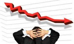 PGFN Tenta Liberar Ações E Cobrar Dívida Bilionária De Empresas Em Recuperação