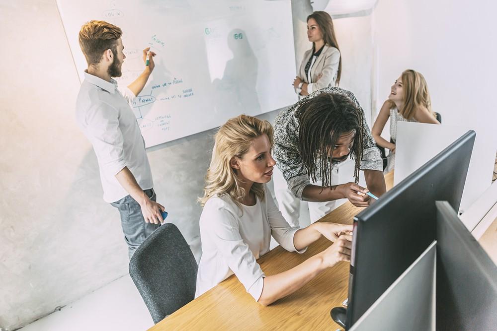 O Que é ESocial Os Impactos Do E-Social Na Medicina Do Trabalho